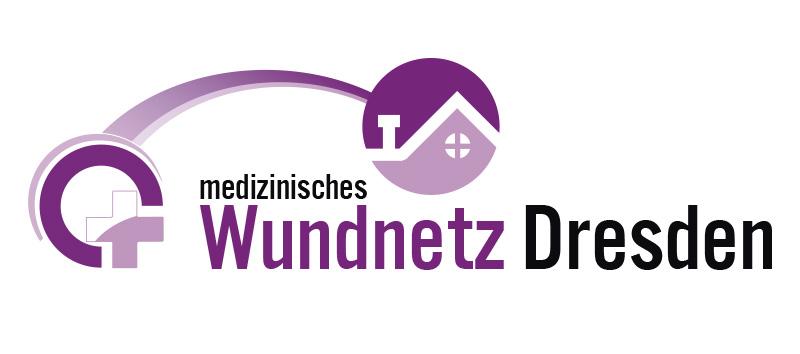 Medizinisches Wundnetz Dresden